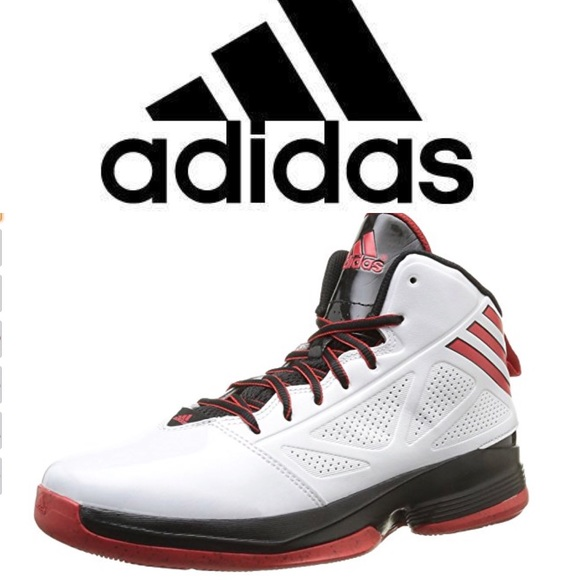 dc9ca319c766f adidas Other - 🎉SALE! Adidas men s Mad Handle 2 Basketball Shoes